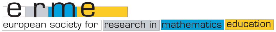 ERME_logo.jpg