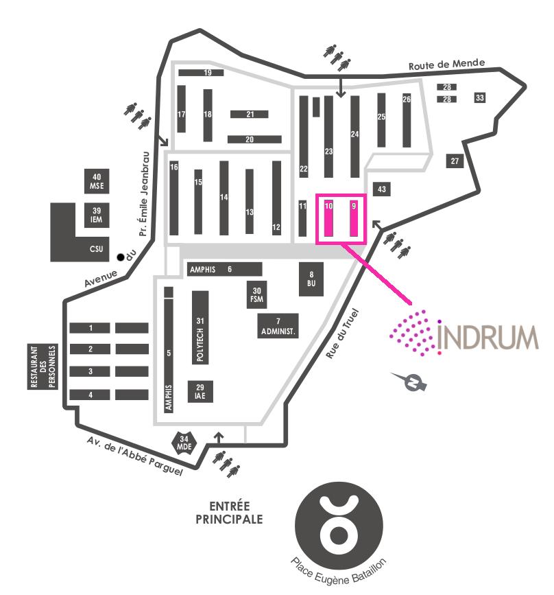 plan_campus_triolet_INDRUM.png